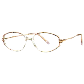 Value Dynasty Dynasty 19 Eyeglasses